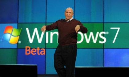 Win7兼容软件