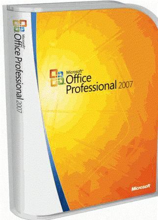 官方图解 XP/Vista升级Windows 7路径及方法