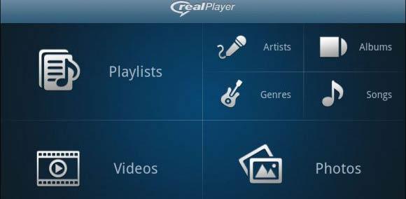 realplayer 32位_realplayer插件_realplayer软件功能