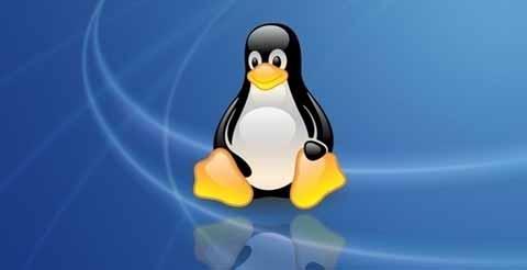 Linux Kernel操作系统3.17版发布