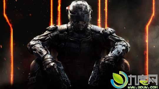 专注优化《黑色行动3》!NVIDIA GeForce 358.87版驱动发布