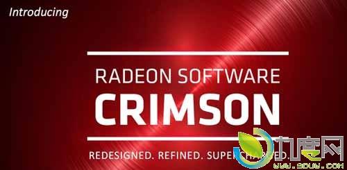 AMD显卡驱动Radeon Crimson 16.7.3发布:提升RX 480性能