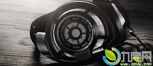 森海塞尔发布新款万元hd 800 s头戴式耳机