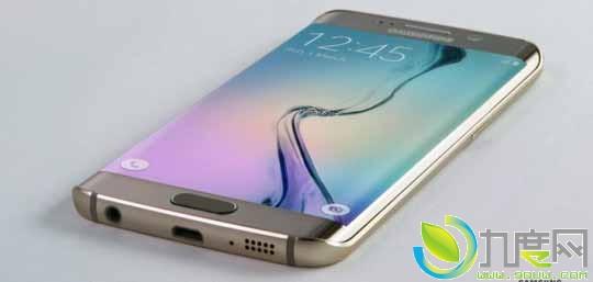 三星Galaxy S6 Edge曝出11个漏洞