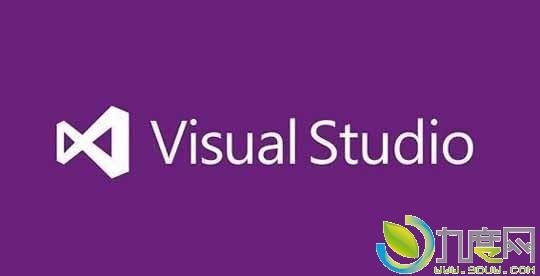 Visual Studio 2015 Update 1开放下载