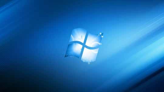 教你如何制作U盘安装Windows 10正式版教 程