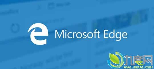 微软宣布开源Edge浏览器JavaScript引擎源代码