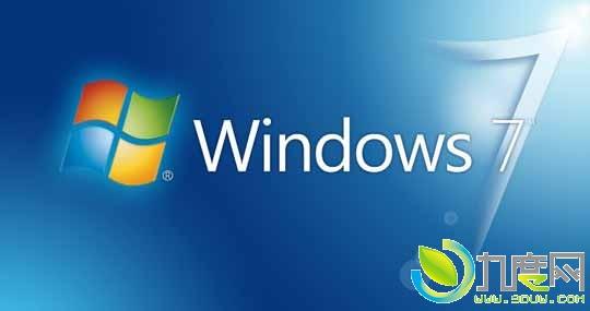 收藏!!Win7/Win8.1/Win10官方原版镜像合集下载