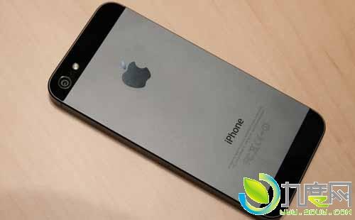 iphone 5se具体配置及售价曝光