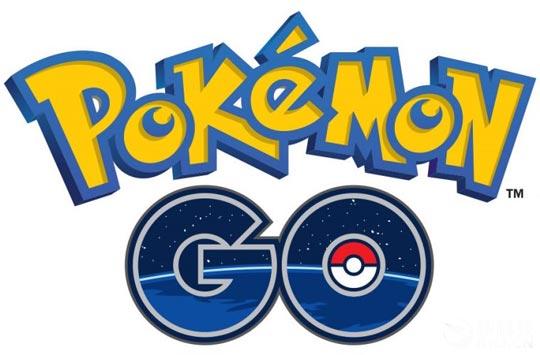 教程:如何在电脑上玩《Pokémon Go》