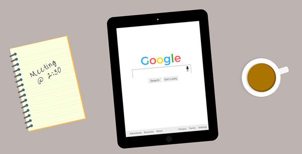 谷歌Chrome 70浏览器正式发布:改进账户登陆同步功能