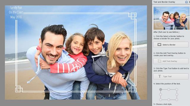 Adobe Photoshop Elements 2019微软Windows 10商店上架
