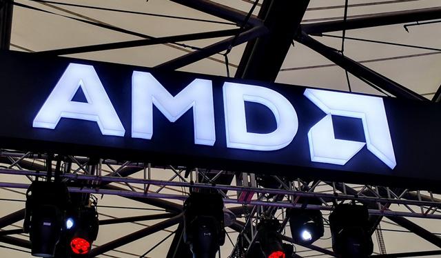 AMD显卡驱动18.11.1 Beta版:优化《杀手2》《战地5》《辐射76》,性能提升9%