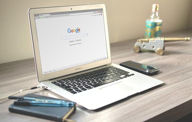 谷歌Chrome浏览器新增黑暗模式(即黑色主题):2019年初上线