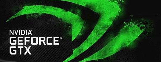 NVIDIA GeForce 397.31显卡驱动:专为《BattleTech》《FrostPunk》优化