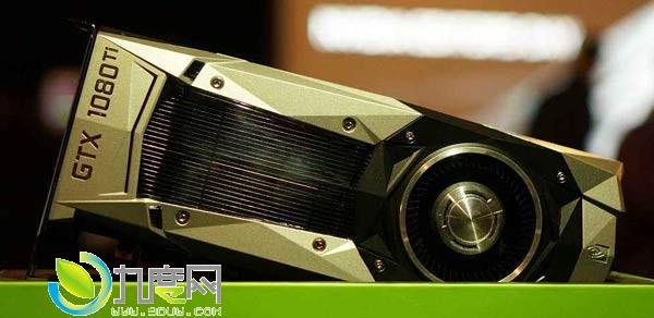 Nvidia GeForce 398.11显卡驱动:优化《侏罗纪世界:进化》和《吸血鬼》