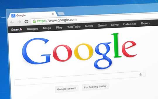 谷歌将对Chrome浏览器加固修复幽灵漏洞:内存将多占用13%