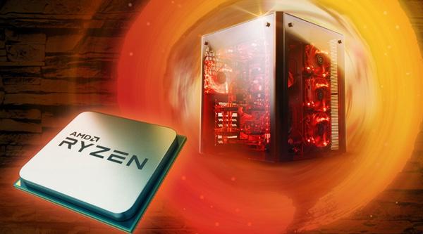 为迎AMD二代撕裂者!微星/技嘉/华擎等X399主板纷纷更新BIOS以支持