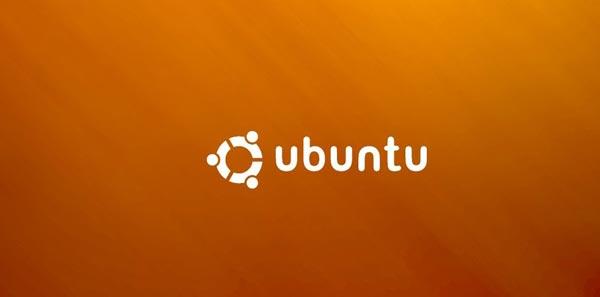 Ubuntu 16.04 LTS正式通过英特尔NUC Mini PC和主板认证