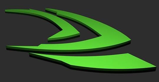 英伟达GeForce 399.24版显卡驱动:优化《古墓丽影:暗影》等大作
