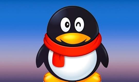 PC QQ 9.0.6正式版发布:大幅降低内存占用、减少卡顿
