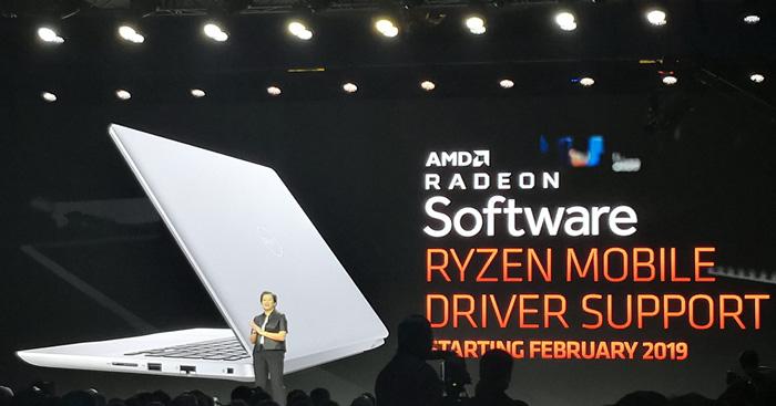 AMD发布Radeon Adrenalin 2019 Edition 19.2.3显卡驱动:性能提升17%