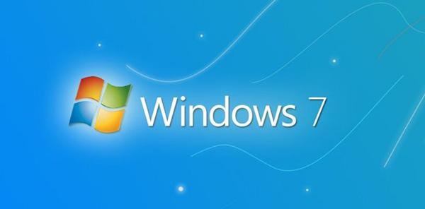 Win7系统曝出零日漏洞,建议用户升级Windows 10