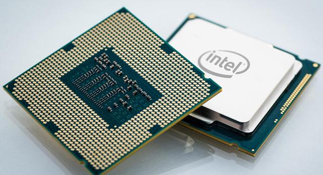 Intel CPU再曝Spoiler高危漏洞 官方已证实可泄露私密数据