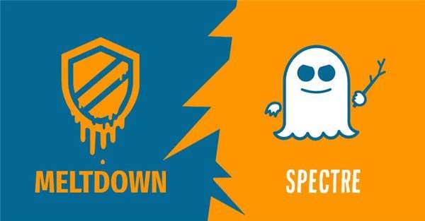 Linux 5.0本周发布:支持FreeSync,修复英特尔幽灵Spectre漏洞