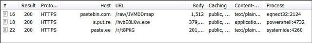 微软发布警告:Office曝出恶意攻击漏洞,打开文件就感染